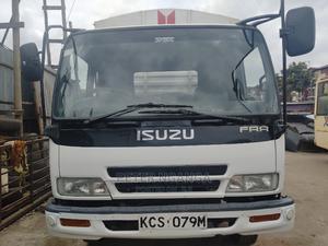 Mitsubishi Frr Local 2018. | Trucks & Trailers for sale in Nairobi, Nairobi Central