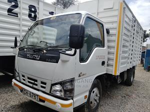 Isuzu Nkr Year 2008. | Trucks & Trailers for sale in Nairobi, Nairobi Central