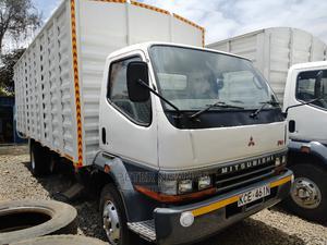 Mitsubishi Fh Fuso 2015 | Trucks & Trailers for sale in Nairobi, Nairobi Central