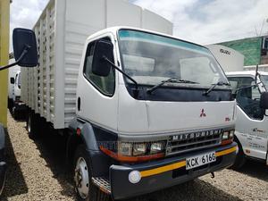Mitsubishi Fh Local 2016 | Trucks & Trailers for sale in Nairobi, Nairobi Central