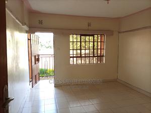 2bdrm Apartment in Lions, Nakuru Town East for Rent | Houses & Apartments For Rent for sale in Nakuru, Nakuru Town East