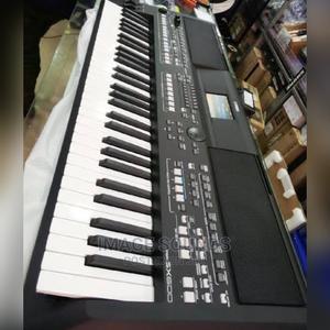 Keyboard Sx600 | Musical Instruments & Gear for sale in Nairobi, Nairobi Central