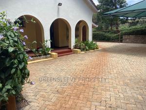 3bdrm Bungalow in Karen for Rent   Houses & Apartments For Rent for sale in Nairobi, Karen