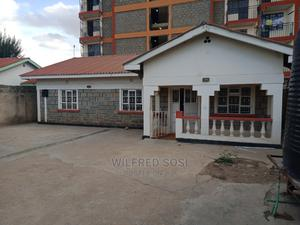 3bdrm Bungalow in Epz Estate, Kitengela for Rent   Houses & Apartments For Rent for sale in Kajiado, Kitengela