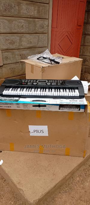 Piano Keyboard | Musical Instruments & Gear for sale in Nairobi, Nairobi Central