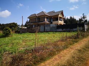 100x100 Plot for Sale in Gikambura Kikuyu Kiambu. | Land & Plots For Sale for sale in Kiambu, Kikuyu