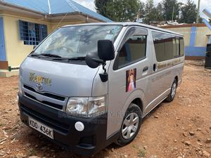 Hearse, Lowering Gears, Trolleys | Other Services for sale in Nairobi, Mbagathi Way
