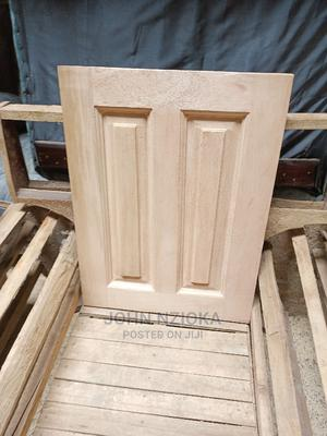 Wooden Cabinet   Furniture for sale in Nairobi, Gikomba/Kamukunji