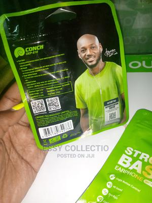 Oraimo Original Earphones   Accessories for Mobile Phones & Tablets for sale in Nairobi, Nairobi Central