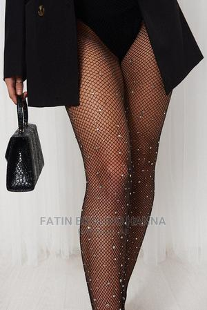 Shimmery Fishnet Stockings | Clothing Accessories for sale in Nairobi, Nairobi Central
