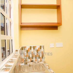 Studio Apartment in Kimumu for Rent | Houses & Apartments For Rent for sale in Moiben, Kimumu