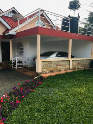 5bdrm Bungalow in Kusco, Racecourse for Sale | Houses & Apartments For Sale for sale in Kesses, Racecourse