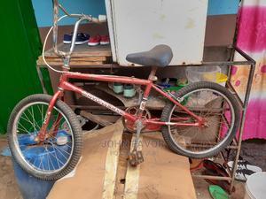 Avon EX UK Bmx Bike   Sports Equipment for sale in Kiambu, Thika