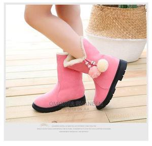 Girls Boots | Children's Shoes for sale in Kajiado, Ongata Rongai