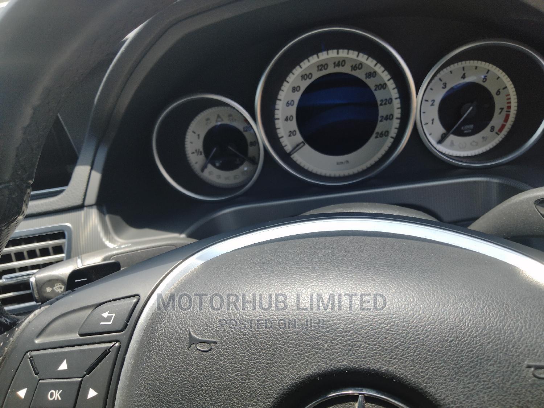Mercedes-Benz E300 2013 White   Cars for sale in Ridgeways, Nairobi, Kenya