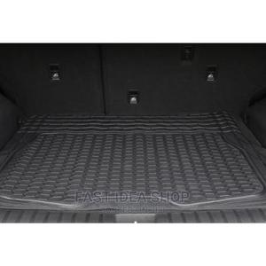 Car Universal Boot Mat | Vehicle Parts & Accessories for sale in Nairobi, Kilimani
