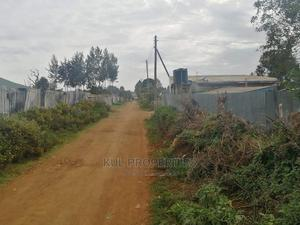 Junction, Near Ndovu Junction 1/4 Plot for Sale   Land & Plots For Sale for sale in Moiben, Kimumu