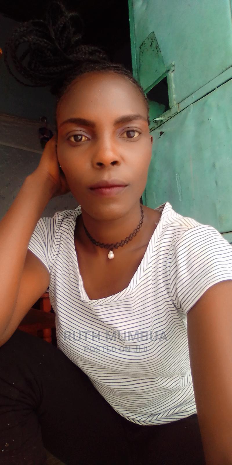 Health Beauty CV