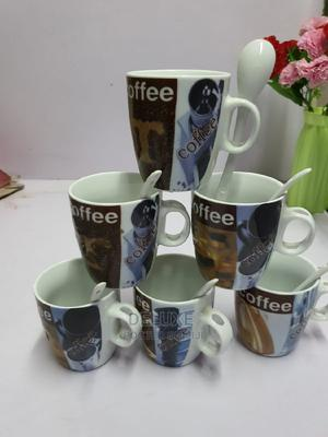 Coffee Mugs   Kitchen & Dining for sale in Nairobi, Nairobi Central