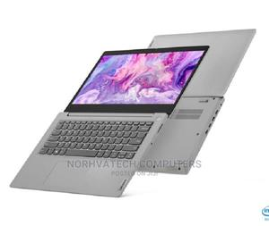 New Laptop Asus 8GB AMD Ryzen 1T   Laptops & Computers for sale in Nairobi, Nairobi Central