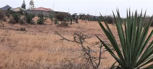Jujafarm Springs | Land & Plots for Rent for sale in Juja, Kalimoni