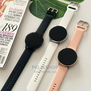 S20 Smart Watch Heart Rate ECG PPG Smart Watch Android IOS   Smart Watches & Trackers for sale in Nairobi, Nairobi Central