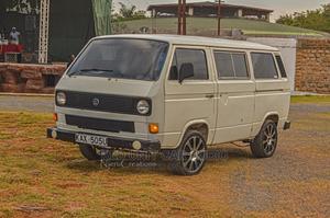 Volkswagen T3 | Buses & Microbuses for sale in Kiambu, Ruiru