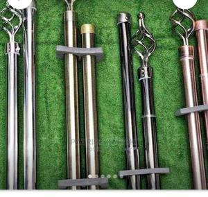 Double Curtain Rods | Building Materials for sale in Nairobi, Nairobi Central