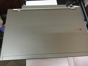 Laptop Dell Latitude E4310 4GB Intel Core I5 HDD 320GB | Laptops & Computers for sale in Nairobi, Nairobi Central