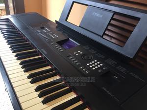 Yamaha Dgx 650 | Musical Instruments & Gear for sale in Mombasa, Nyali