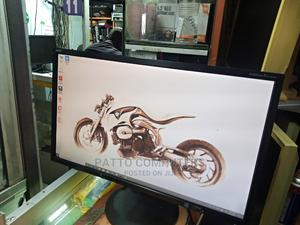 27 Inches Screen Full Displays With Hdmi Port   Computer Monitors for sale in Nairobi, Nairobi Central