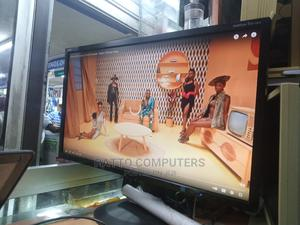 27 Inches Screen With Best Displays   Computer Monitors for sale in Nairobi, Nairobi Central