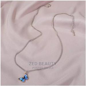 Elegant Necklaces in Nairobi   Jewelry for sale in Nairobi, Kileleshwa