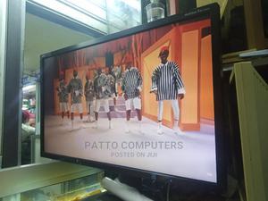 Screen Monitor 27 Inches   Computer Monitors for sale in Nairobi, Nairobi Central