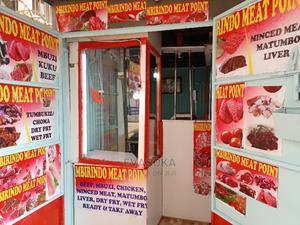 Butchery on Sale   Meals & Drinks for sale in Kiambu, Ruiru