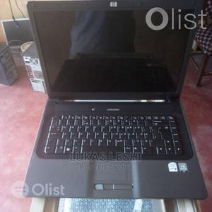 Laptop HP Pavilion 15 3GB Intel Core I3 HDD 320GB   Laptops & Computers for sale in Laikipia, Laikipia West