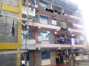 1bdrm Block of Flats in Githurai for Sale | Houses & Apartments For Sale for sale in Nairobi, Githurai