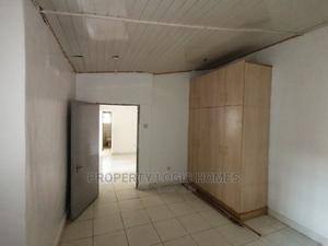 1bdrm Bungalow in Langata for Rent | Houses & Apartments For Rent for sale in Nairobi, Langata