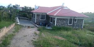 4bdrm Mansion in Alidina Mombasa for Sale | Houses & Apartments For Sale for sale in Mombasa, Mombasa CBD