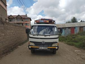 Toyota Hino Dutro 2.5 T   Trucks & Trailers for sale in Nairobi, Kasarani