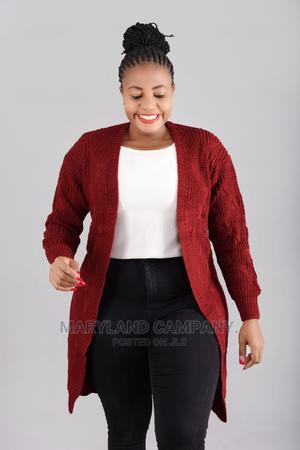 Newest Kimono Designs | Clothing for sale in Nairobi, Nairobi Central