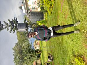 Am Energetic Young Man Who Is Able to Work Without Supersion | Teaching CVs for sale in Nairobi, Nairobi West