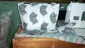 Ankara Bags | Bags for sale in Nairobi, Kasarani