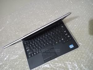 Laptop Dell Latitude E6220 4GB Intel Core I5 HDD 500GB | Laptops & Computers for sale in Mombasa, Mombasa CBD