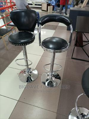 Adjustable Heights Counter Stools | Furniture for sale in Nairobi, Nairobi South
