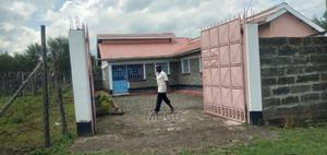 3 Bedrooms House | Commercial Property For Sale for sale in Lanet, Ndege Ndimu