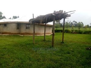 1/2 Acre Near Kapsitwet Market, Touching Road | Land & Plots For Sale for sale in Trans-Nzoia, Kitale