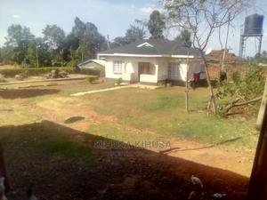 3bdrm House in Trans Nzoia, Kitale for Sale | Houses & Apartments For Sale for sale in Trans-Nzoia, Kitale