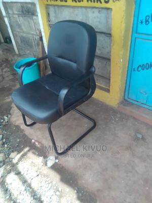 Office Chair | Furniture for sale in Nairobi, Umoja