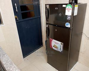 Used Mika Brand Fridge for Sale | Kitchen Appliances for sale in Nairobi, South B